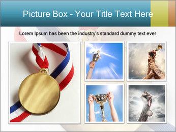 0000060448 PowerPoint Template - Slide 19