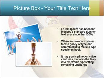 0000060448 PowerPoint Template - Slide 20
