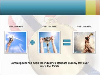 0000060448 PowerPoint Template - Slide 22