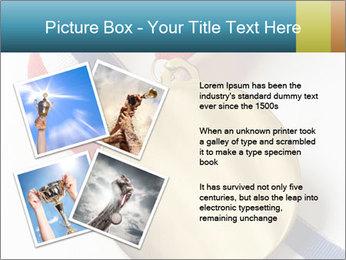 0000060448 PowerPoint Template - Slide 23