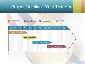 0000060448 PowerPoint Template - Slide 25