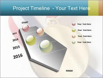 0000060448 PowerPoint Template - Slide 26