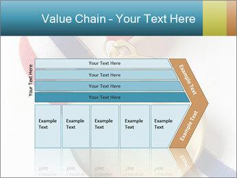 0000060448 PowerPoint Template - Slide 27