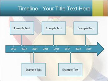 0000060448 PowerPoint Template - Slide 28