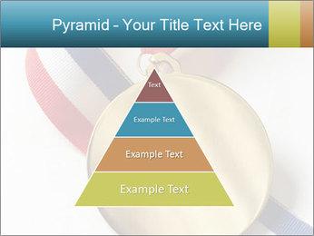 0000060448 PowerPoint Template - Slide 30