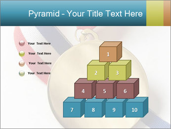 0000060448 PowerPoint Template - Slide 31