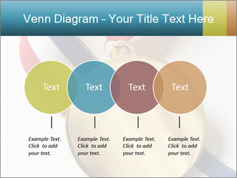 0000060448 PowerPoint Template - Slide 32