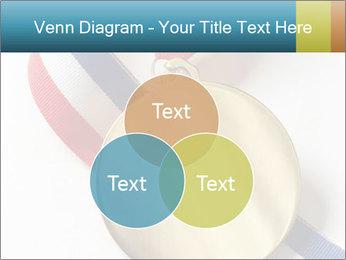 0000060448 PowerPoint Template - Slide 33