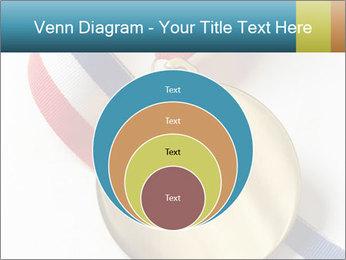 0000060448 PowerPoint Template - Slide 34