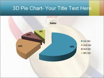 0000060448 PowerPoint Template - Slide 35