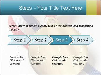 0000060448 PowerPoint Template - Slide 4