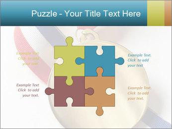 0000060448 PowerPoint Template - Slide 43