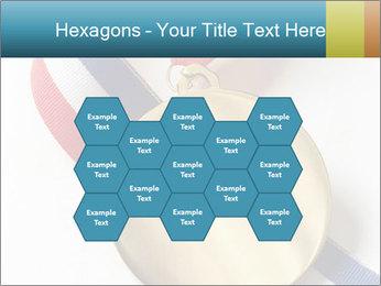 0000060448 PowerPoint Template - Slide 44