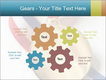 0000060448 PowerPoint Template - Slide 47