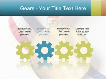 0000060448 PowerPoint Template - Slide 48