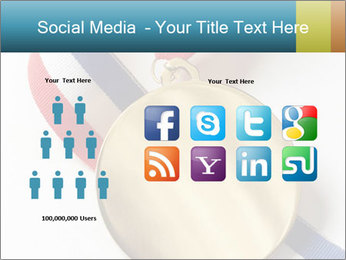 0000060448 PowerPoint Template - Slide 5