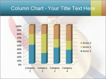 0000060448 PowerPoint Template - Slide 50