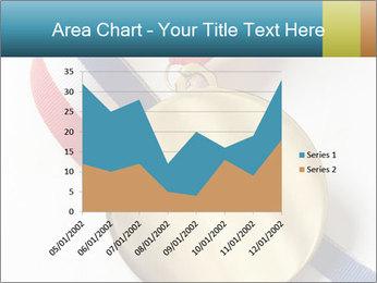 0000060448 PowerPoint Template - Slide 53