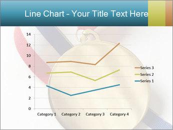 0000060448 PowerPoint Template - Slide 54