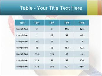 0000060448 PowerPoint Template - Slide 55