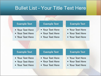 0000060448 PowerPoint Template - Slide 56