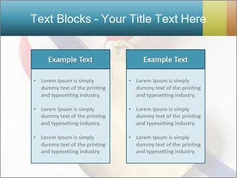 0000060448 PowerPoint Template - Slide 57