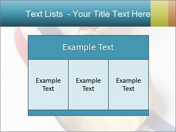 0000060448 PowerPoint Template - Slide 59