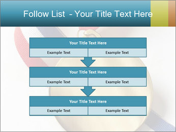 0000060448 PowerPoint Template - Slide 60