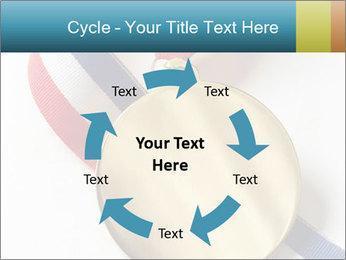 0000060448 PowerPoint Template - Slide 62