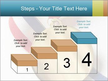 0000060448 PowerPoint Template - Slide 64