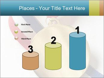 0000060448 PowerPoint Template - Slide 65