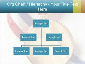 0000060448 PowerPoint Template - Slide 66