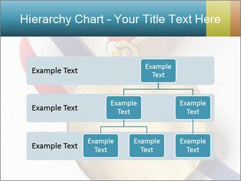 0000060448 PowerPoint Template - Slide 67