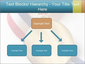 0000060448 PowerPoint Template - Slide 69