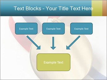 0000060448 PowerPoint Template - Slide 70