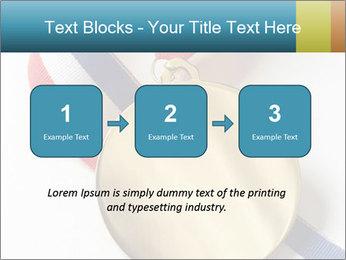 0000060448 PowerPoint Template - Slide 71