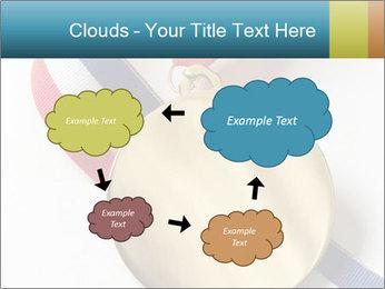 0000060448 PowerPoint Template - Slide 72