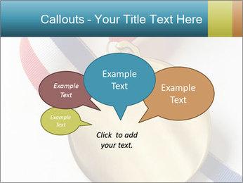 0000060448 PowerPoint Template - Slide 73