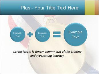 0000060448 PowerPoint Template - Slide 75