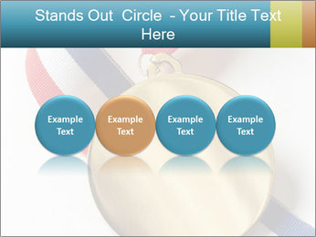 0000060448 PowerPoint Template - Slide 76
