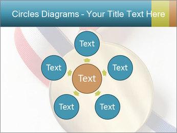 0000060448 PowerPoint Template - Slide 78