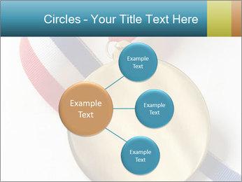 0000060448 PowerPoint Template - Slide 79