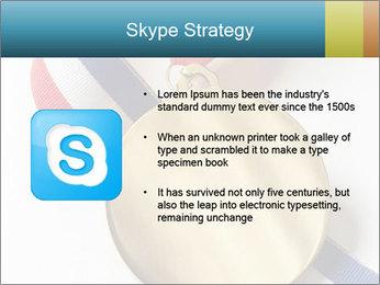 0000060448 PowerPoint Template - Slide 8