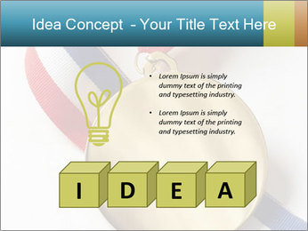 0000060448 PowerPoint Template - Slide 80
