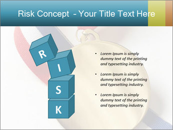 0000060448 PowerPoint Template - Slide 81