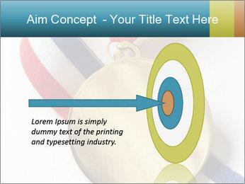 0000060448 PowerPoint Template - Slide 83