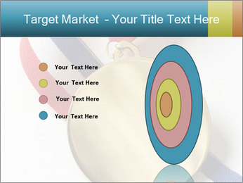 0000060448 PowerPoint Template - Slide 84