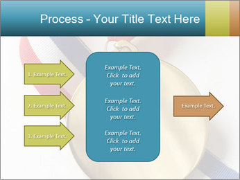 0000060448 PowerPoint Template - Slide 85