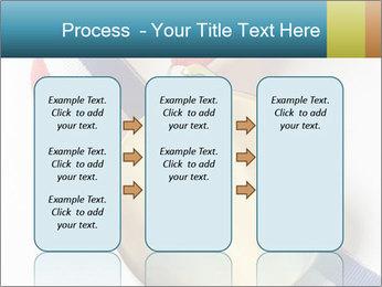 0000060448 PowerPoint Template - Slide 86
