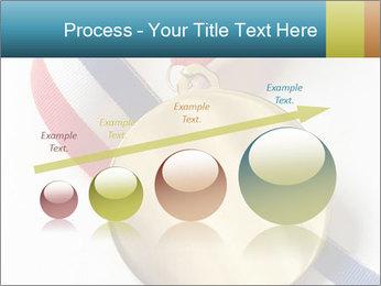 0000060448 PowerPoint Template - Slide 87